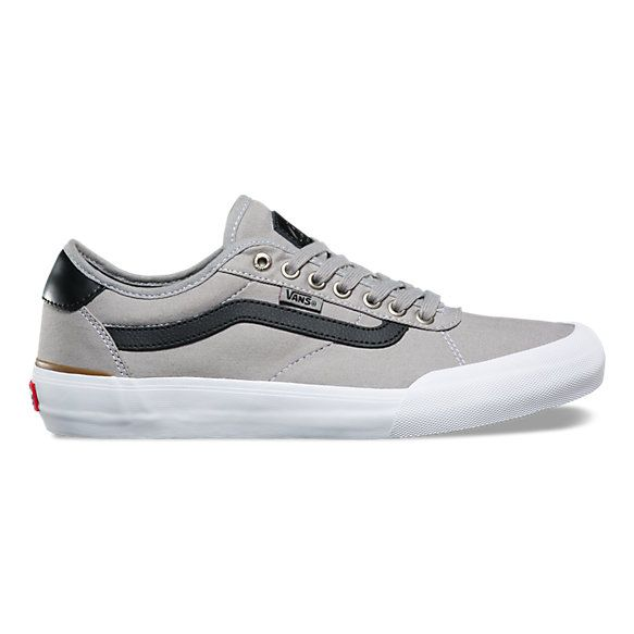 Chima Pro 2 in 2019 | Shoes | Vans, Skate shoes, Shoes