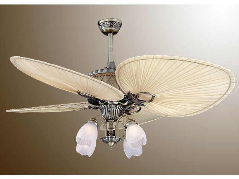 light sizing fans blades with leaf lights palm fan x for blade white excellent ceiling covers