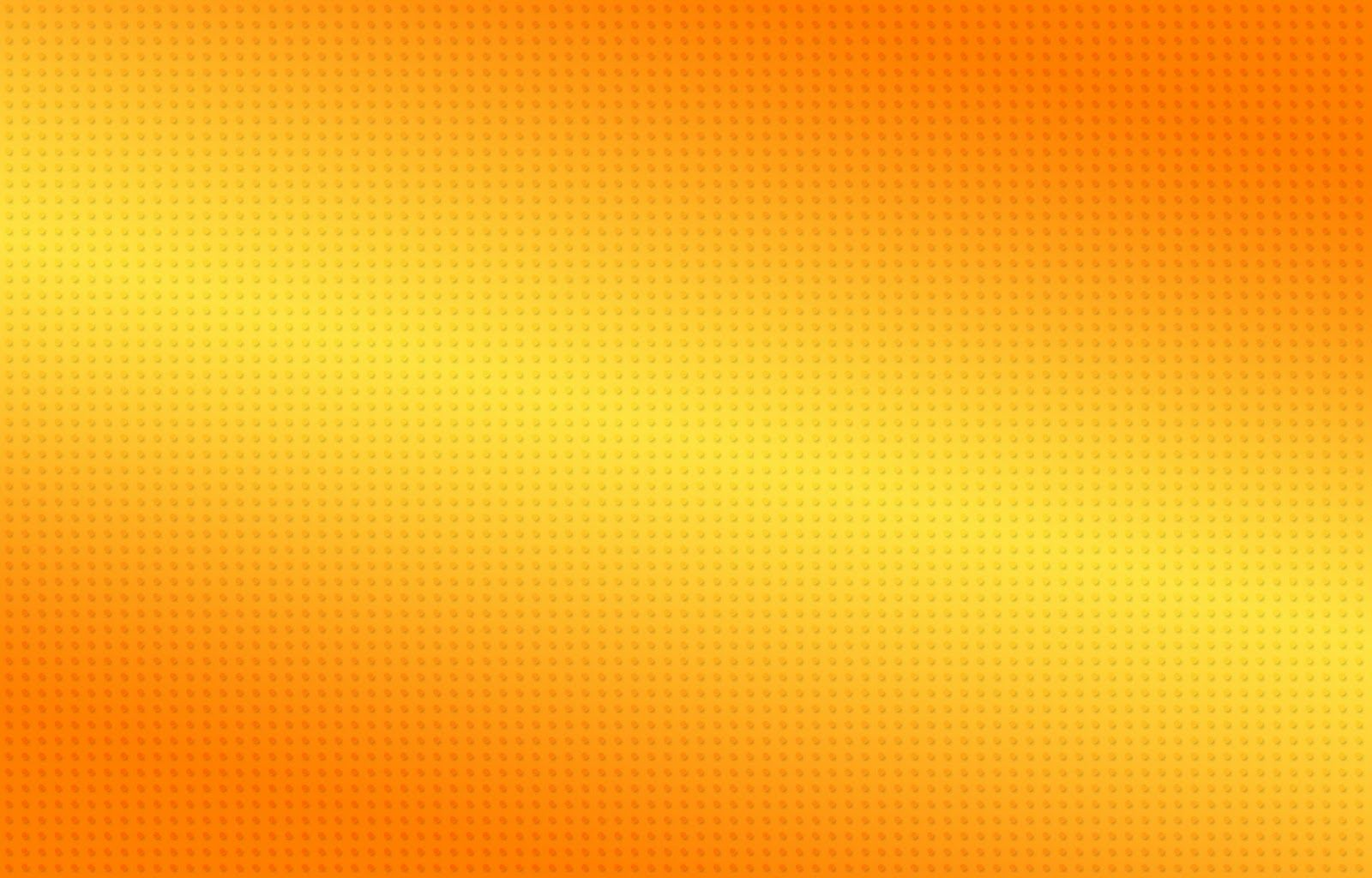 Keywords Plain Orange Wallpaper Hd And Tags