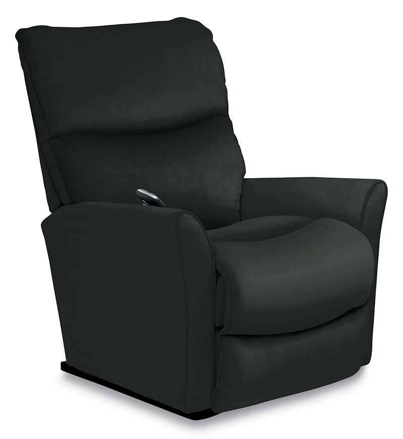 La Z Boy Screentest Login Rocker Recliners Recliner Swivel Recliner