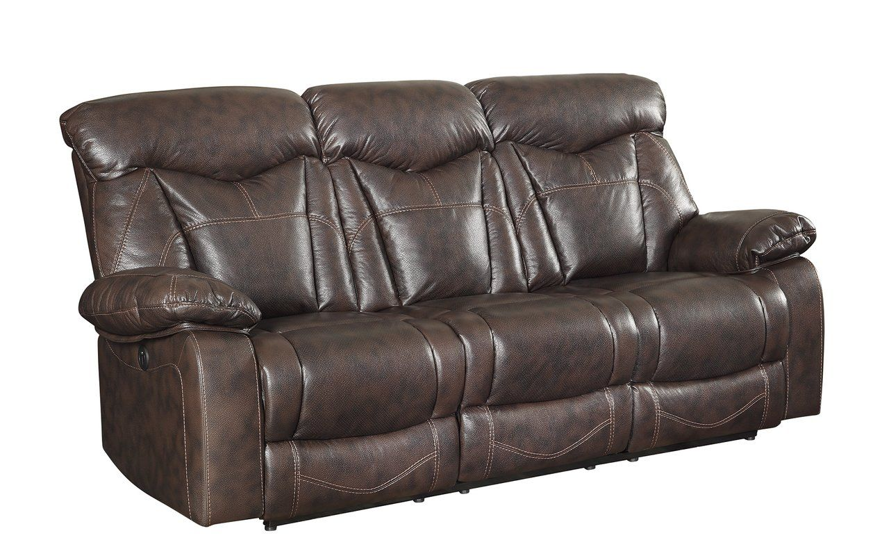 Good Quality Bonenfant Configurable Living Room Set By Red Barrel Studio