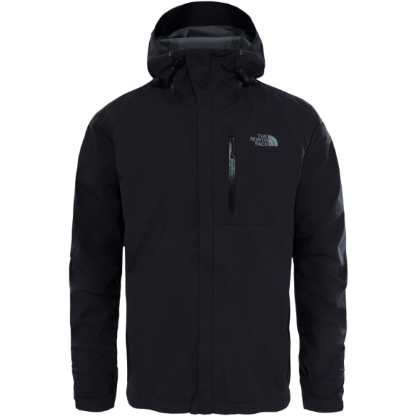 Photo of The North Face Dryzzle Jacket