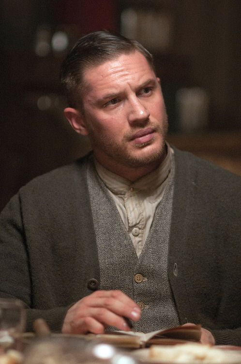 18+ Tom hardy lawless hair information