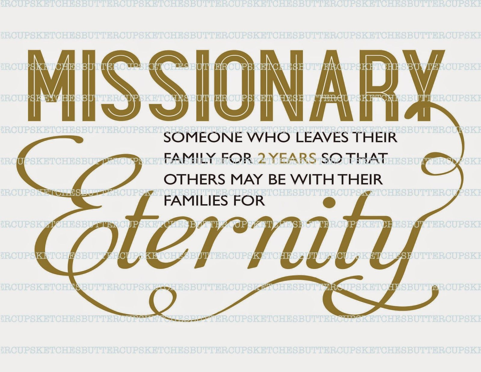 Lds Missionary Quotes Missionary Inspirational Quotes That Sume Lds Missionary Quotes