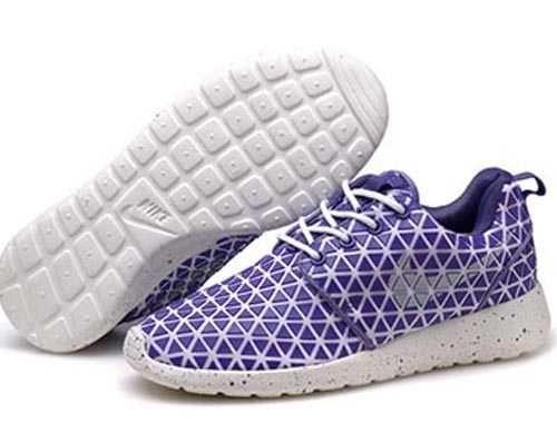 5af0d1321d2f 1767   Nike Roshe One Olympic Series Dam Lila SE405426Uusmsg