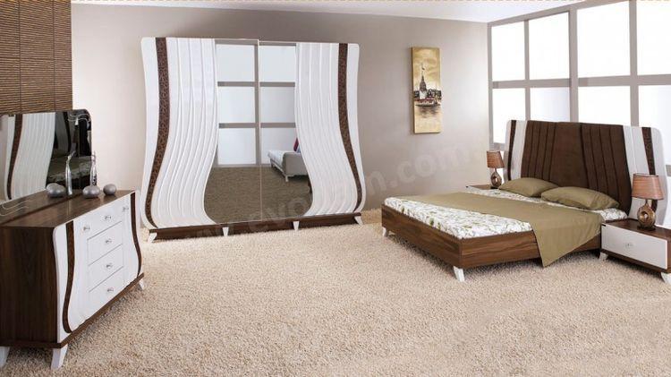 Best Pin By Edith Burgos On Camas Bedroom Bed Design Modern 400 x 300