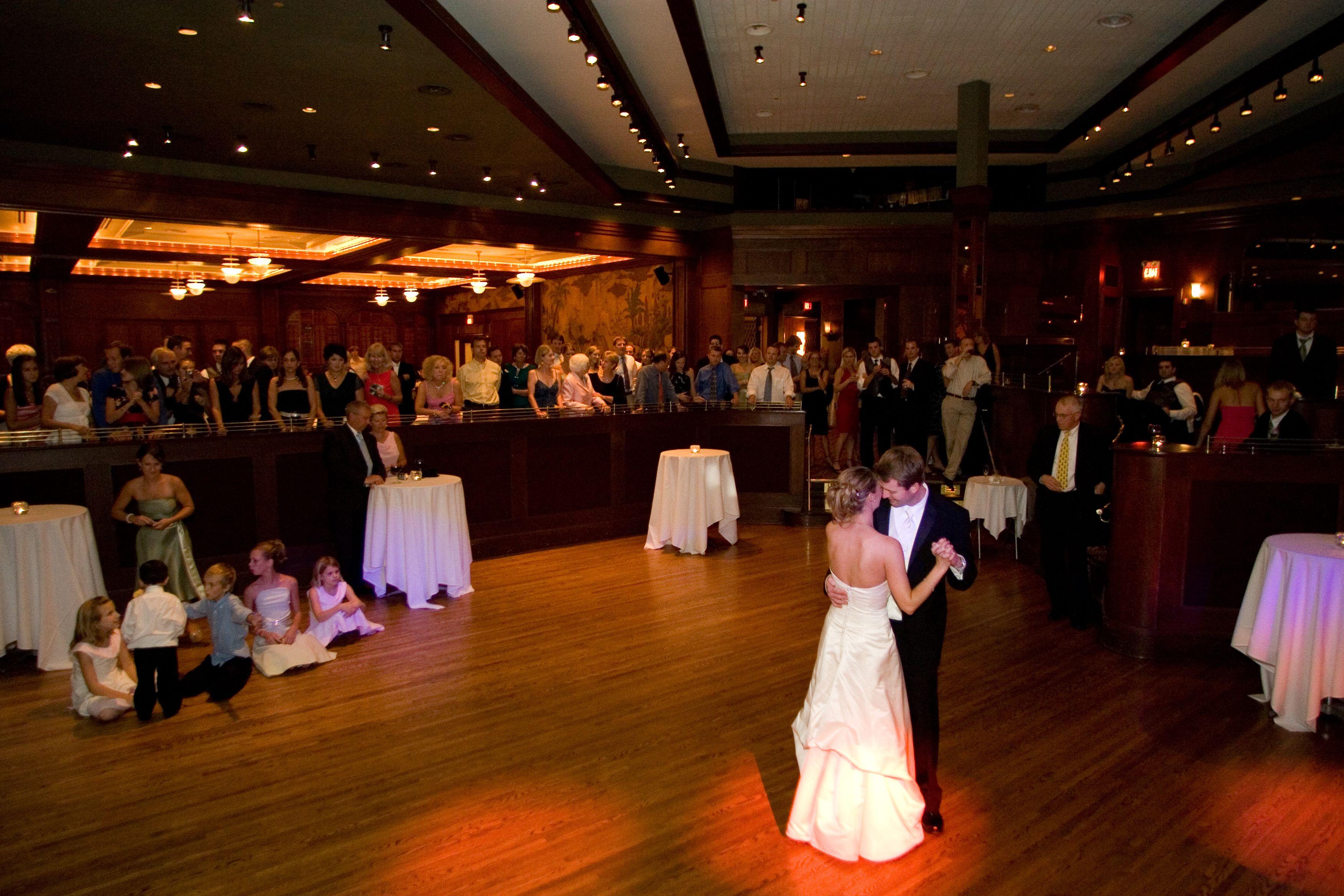 wedding halls st paul mn%0A  Minnesota  weddings http   christos bellagala com  fetch u   dyes       Bridal  Companies  u     Wedding Professionals   Jevel Wedding Planning       Pinterest    u