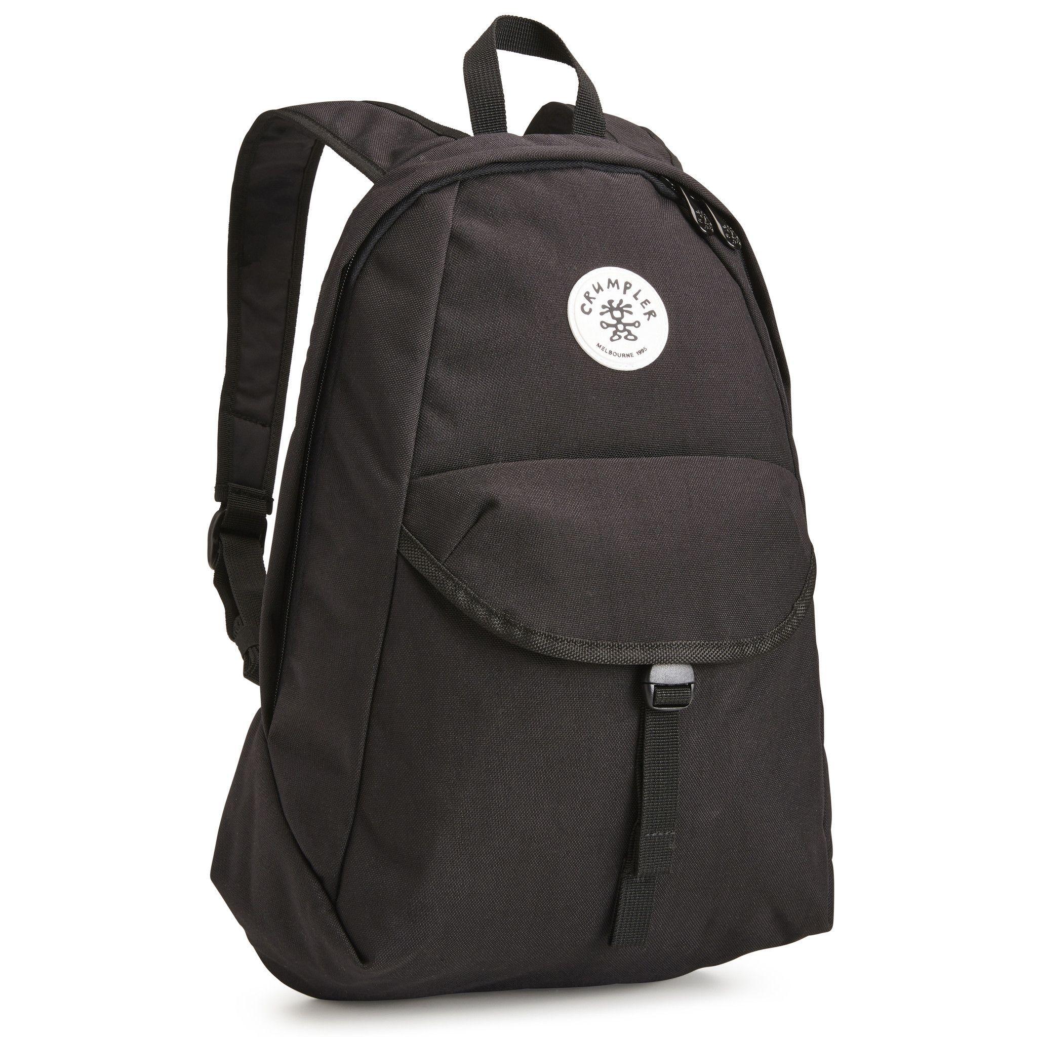 mk backpacks at ross rh lcpowerbuy com