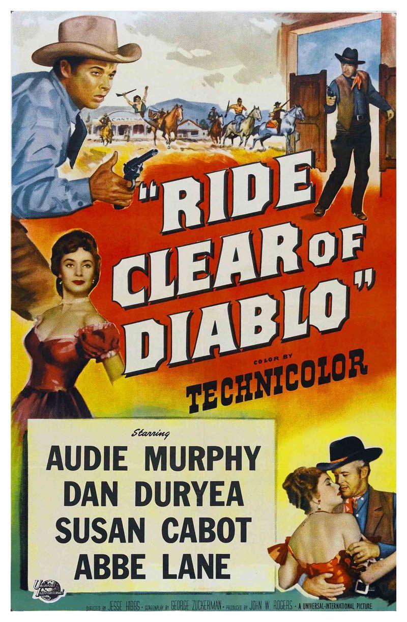 110 Rory Calhoun Audie Murphy Ideas Rory Calhoun Western Movies Western Movie