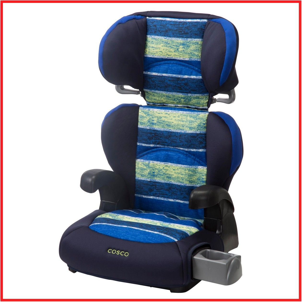 83 reference of baby car seat kmart in 2020 baby car