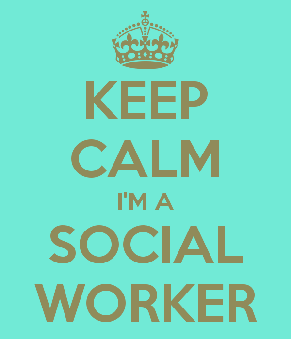 Image result for school social worker