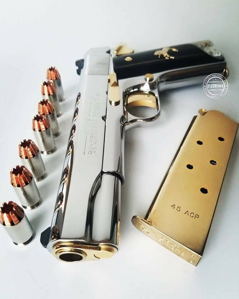 Pin By The Graz On Guns Pinterest Armas Armas De Fuego And Pistolas