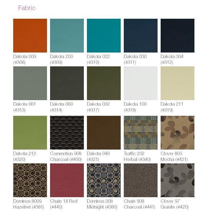 Createch Tango Counter Stool Countertop Materials Steel Material Non Toxic Paint