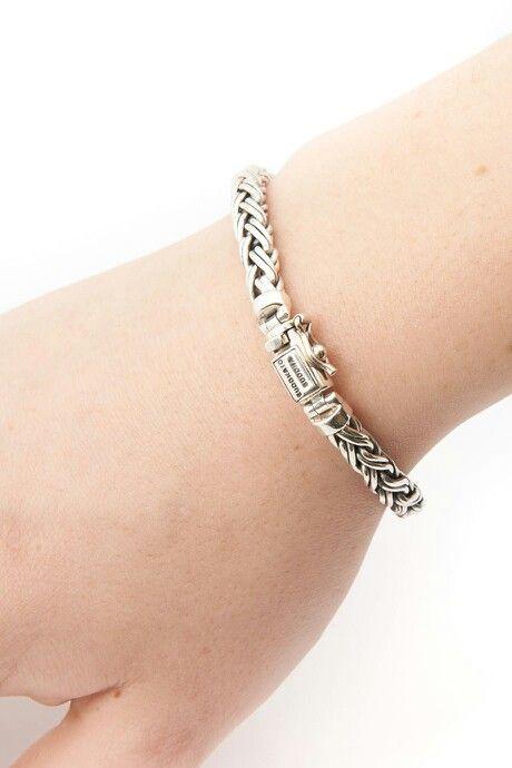 eecf86baf4f2a1 Buddha to Buddha Bracelet Katja | Art for the heart | Buddha jewelry,  Bracelets, Jewelry