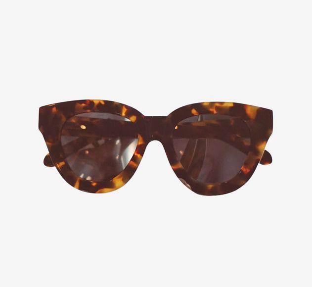 5ac32a1ac Karen Walker Sunglasses | accessorized | Pinterest