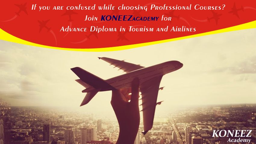 Tourism and Airlines out your this 2020 And Join your paid