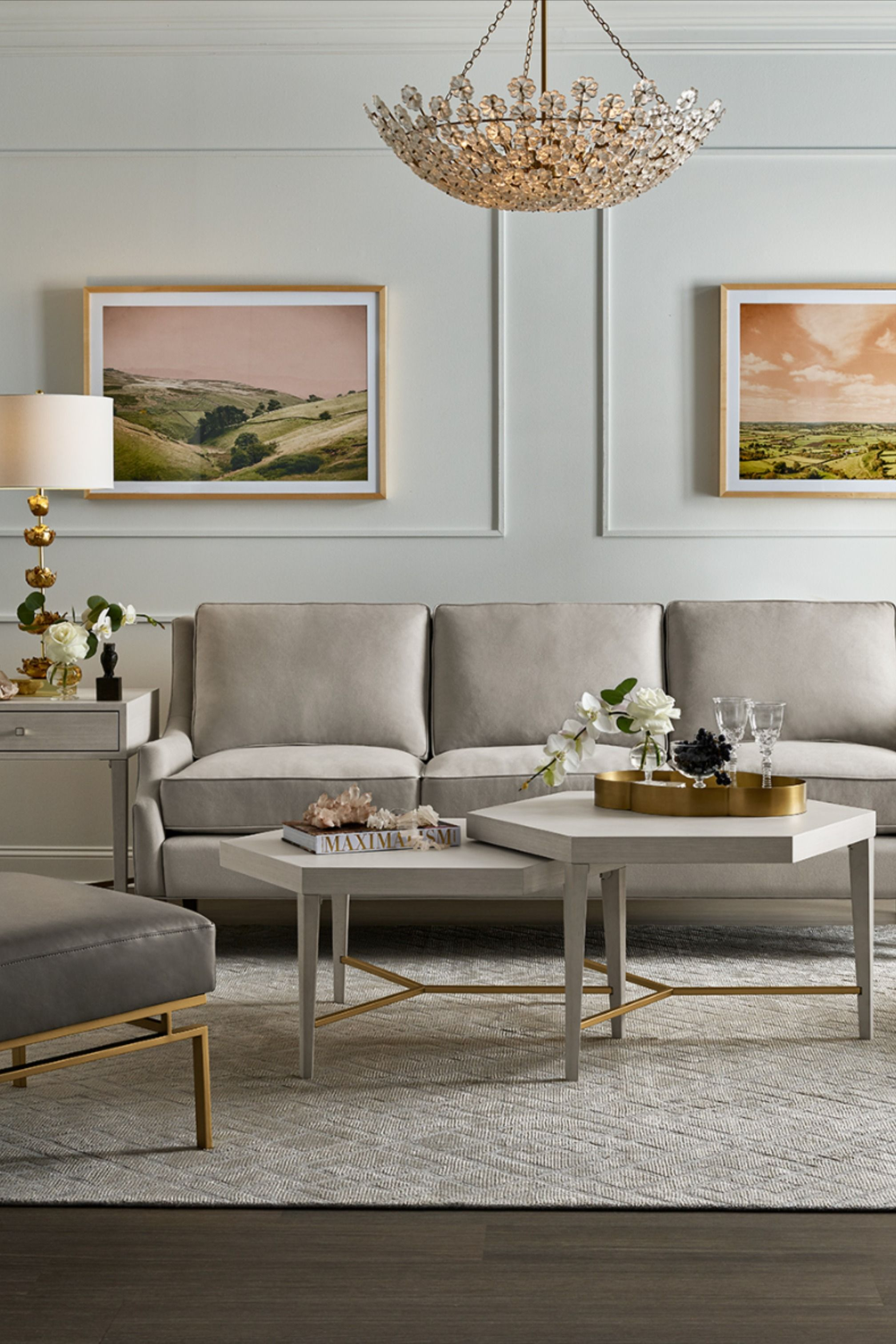 How To Style A Coffee Table In 2020 Coffee Table House Styles Living Room Decor [ 3024 x 2016 Pixel ]