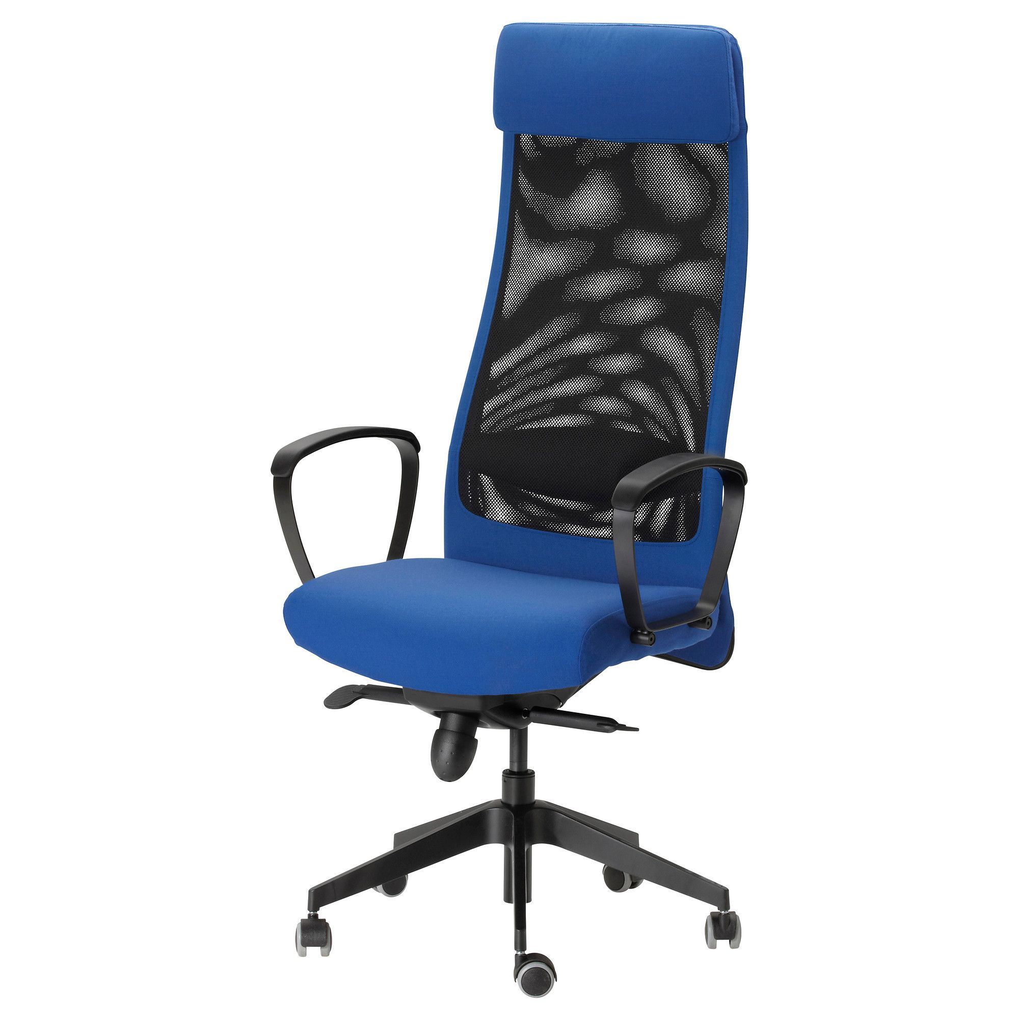 Ikea Us Furniture And Home Furnishings Ikea Office Chair Chair