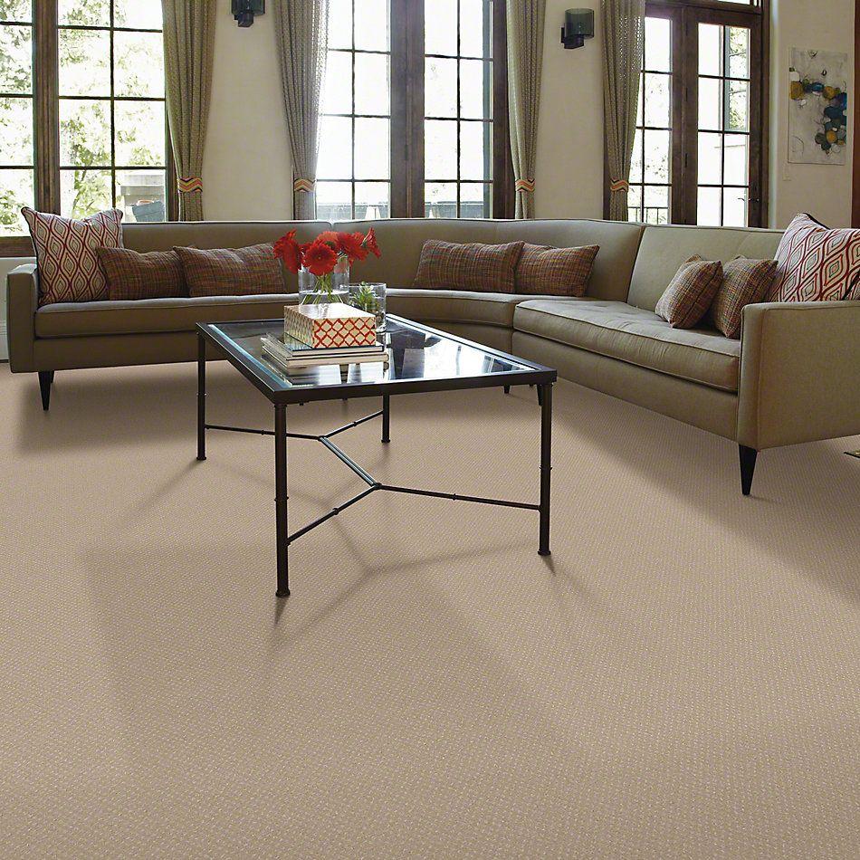 Cozy Retreat Ea620 Carpet Flooring
