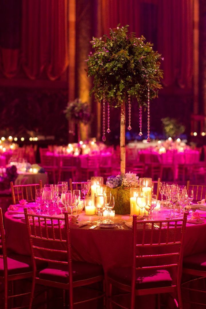 Rustic bling centerpiece image by damion edwards photography rustic bling centerpiece image by damion edwards photography junglespirit Image collections