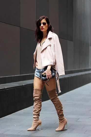 83d52697e23 Get this look  http   lb.nu look 8458337 More looks by Emily S  http ...