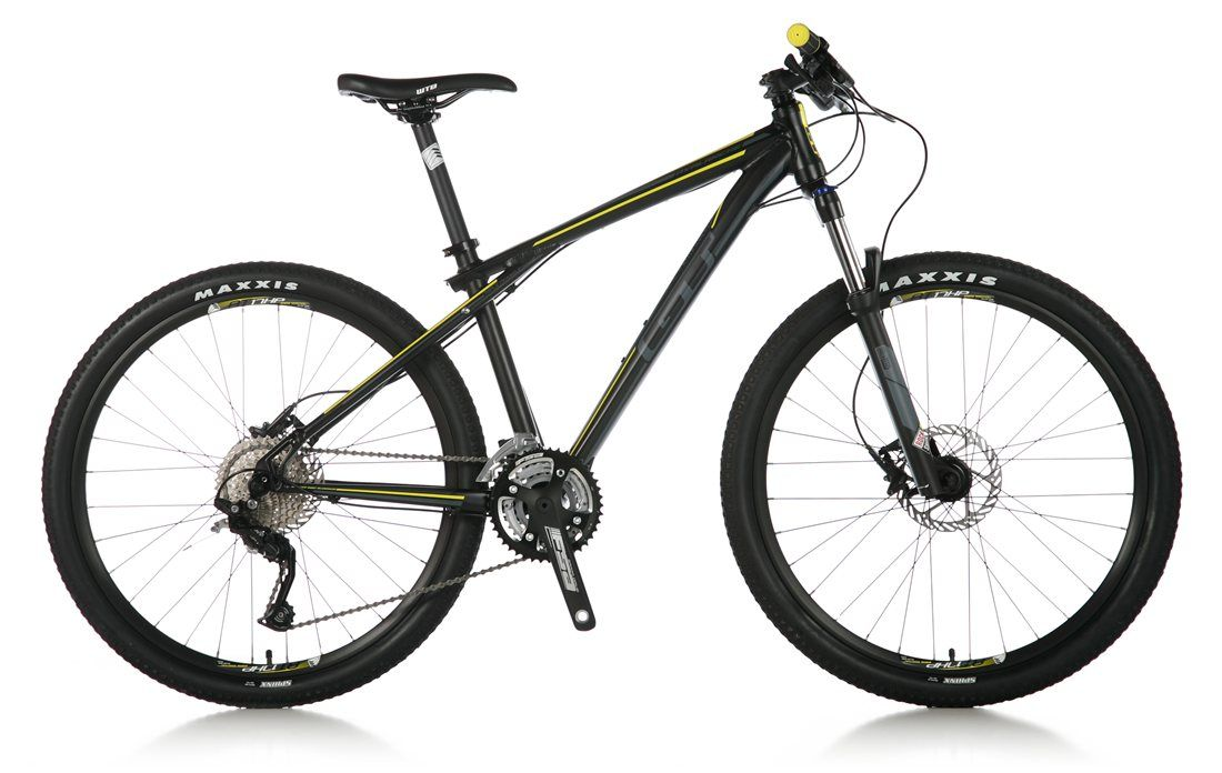 3e98fb28bbe GT Avalanche 1.0 Mountain Bike Sale Sale $825 - (this deal is 25% lower  than the normal retail price) GT Avalanche 1.0 is a 26 inch wheel trail bike  that is ...