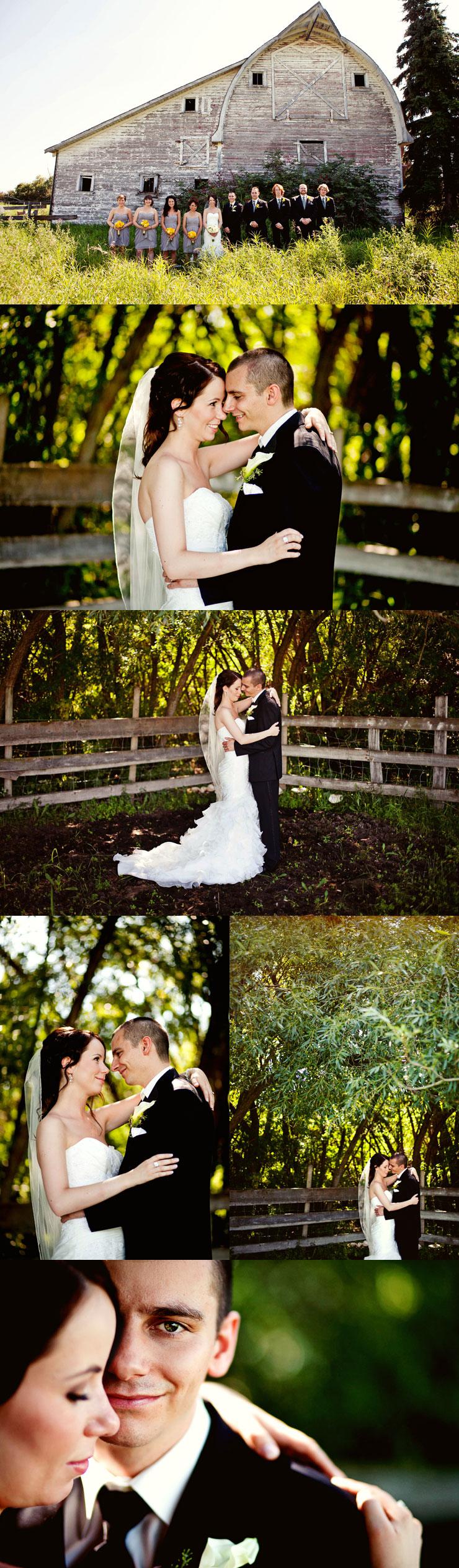 wedding-photograps-edmonton