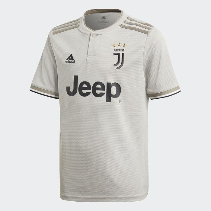 Juventus Away Jersey in 2019 | Adidas, Jersey shirt, Adidas