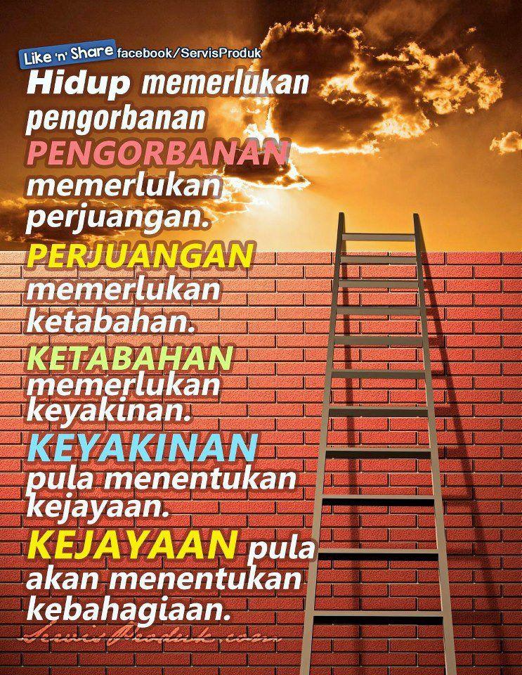 Kerja Keras Akan Mengalahkan Orang Berbakat Ketika Orang Berbakat
