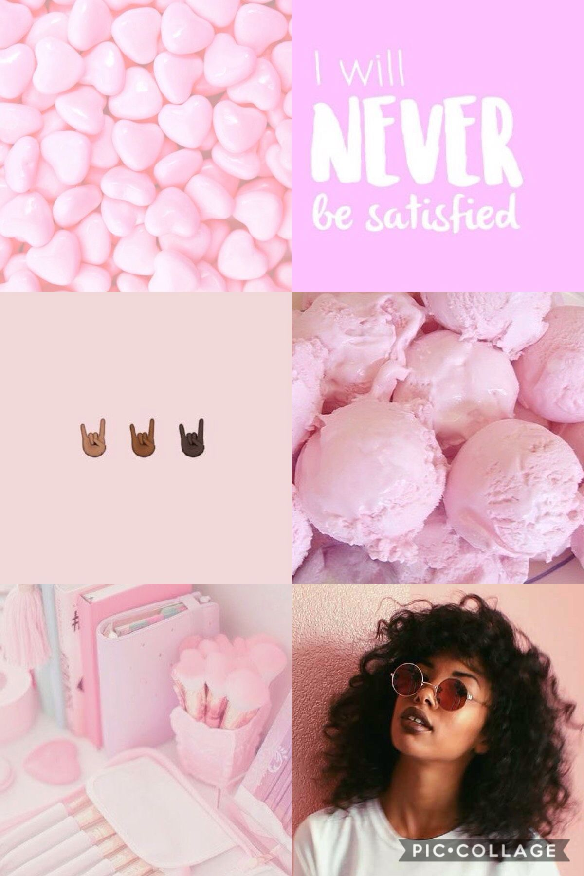 Angelica Schuyler Aesthetic Here S The First Four Who Should I Do Next And What Color For Them Hamilton Alexander Hamilton Schuyler