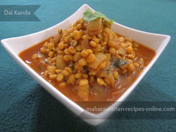 Dal kanda recipe in marathi maharashtrian food missing a lot food dal kanda recipe in marathi forumfinder Image collections
