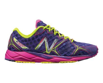 03e2ac441b1 Womens New Balance 1400v2 Running Shoe at Road Runner Sports ...