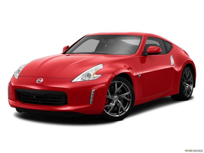2014 Nissan 370Z Model Z34 Series Service and Repair Manual | NISSAN on