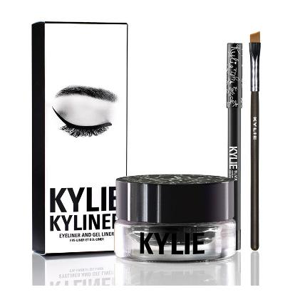 Beauty Find Kylie Cosmetics Kyliner Eyeliner, Kylie