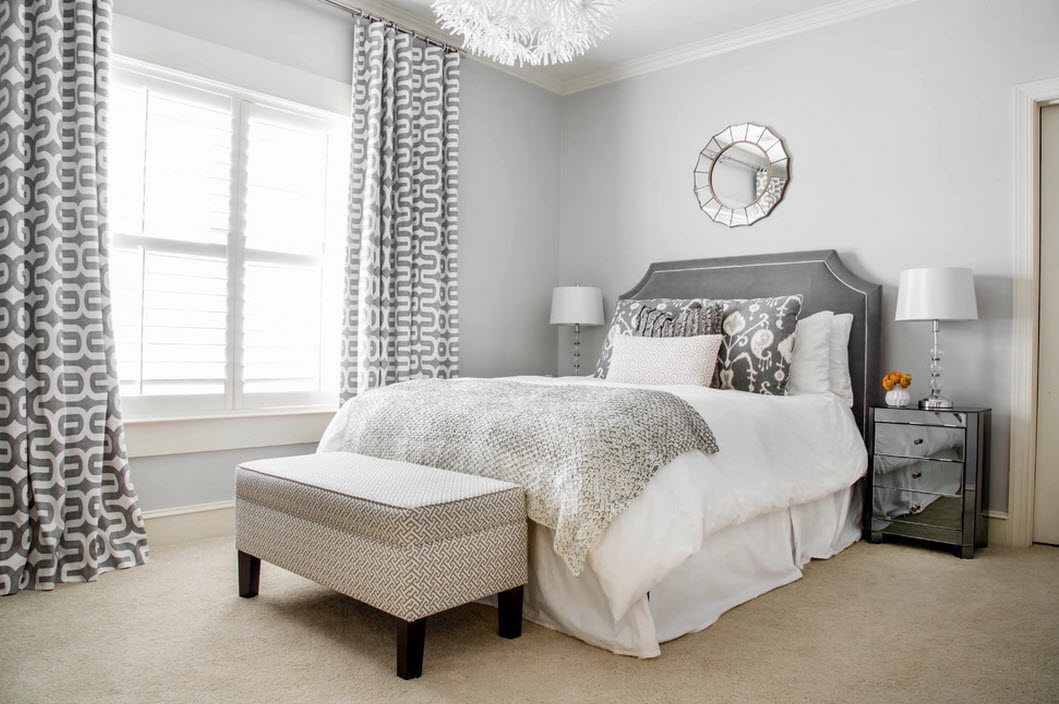 12 Dream 100 Sq Ft Bedroom Images Gray Bedroom Walls Transitional Bedroom Design Soothing Bedroom