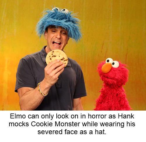 R Bertstrips Is Now My Favourite Reddit Sesame Street Memes Elmo Memes Funny Pictures
