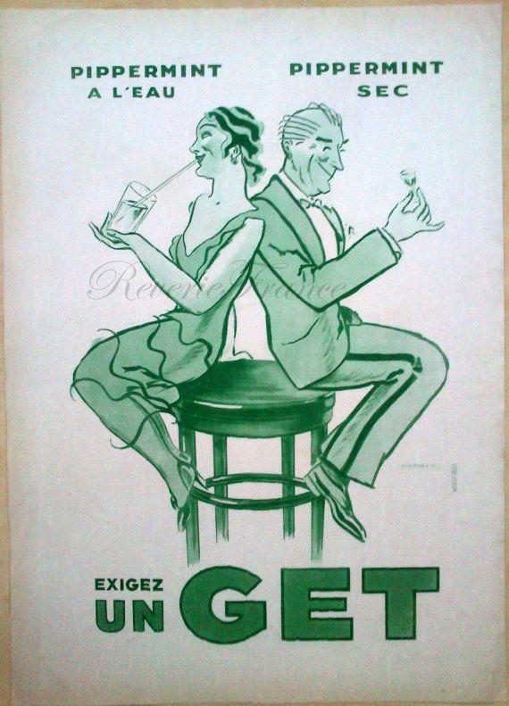 #get27 1933 #deco