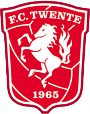 The 100 Top Soccer Clubs Football Team Logos Sports Team Logos Soccer Logo