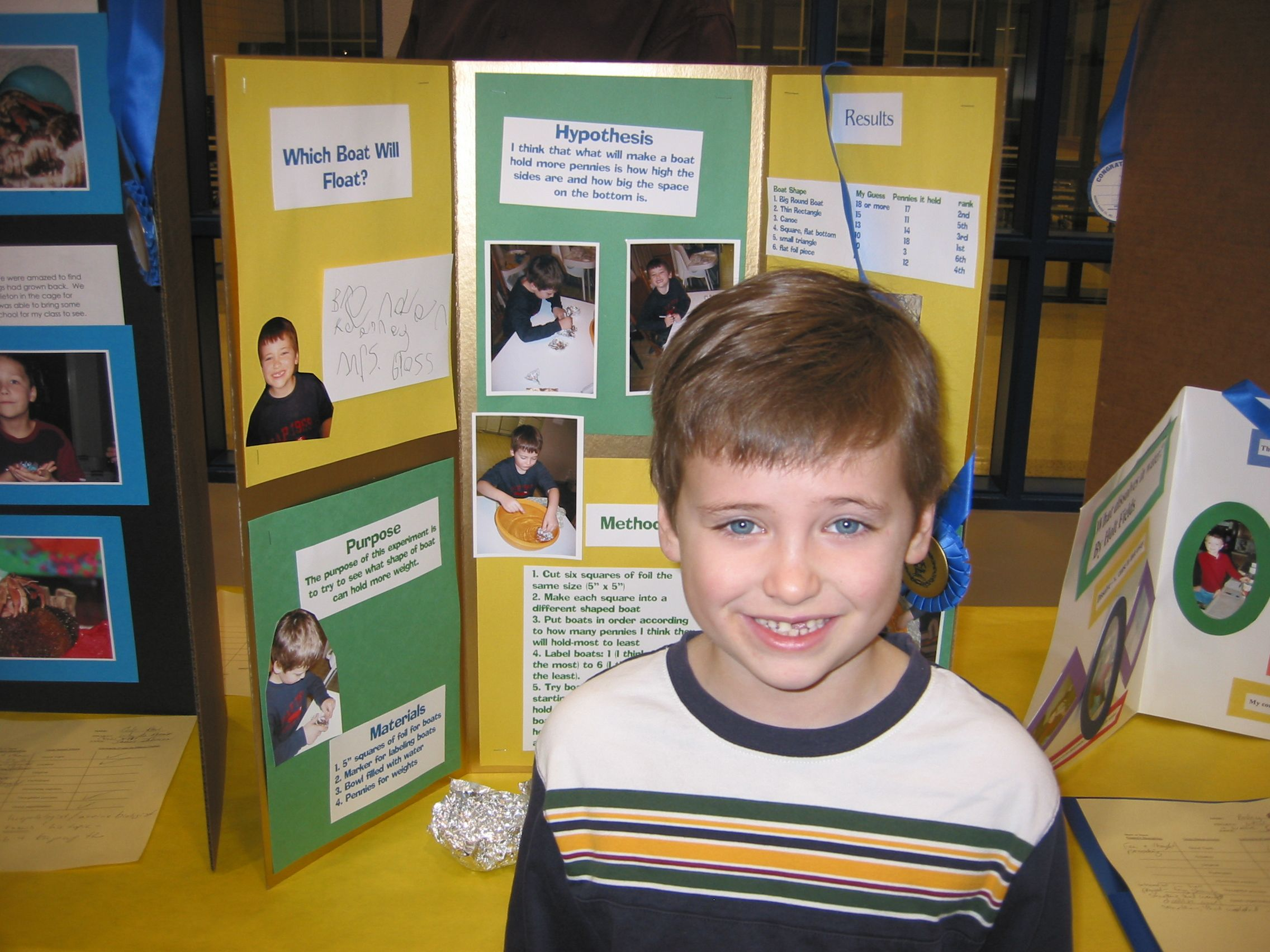 best images about science fair project ideas 17 best images about science fair project ideas science fair school projects and white roses