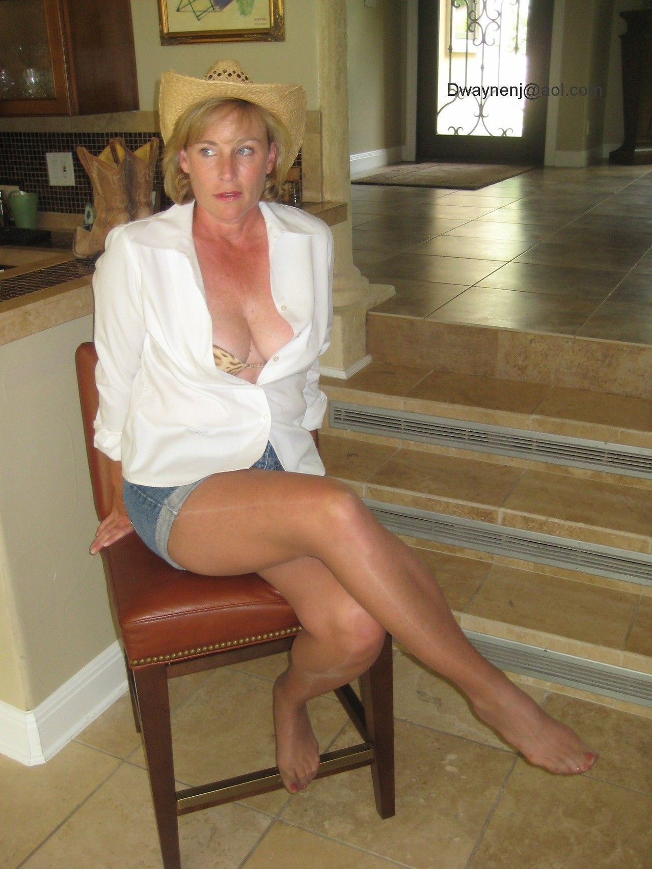 F/m i spank my son-in-law