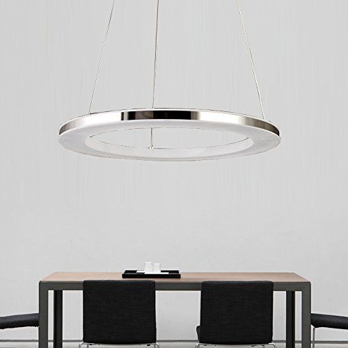 Qiuxi high end fashion interior chandelier modern contemporary led pendant lights dining room kitchen study room office