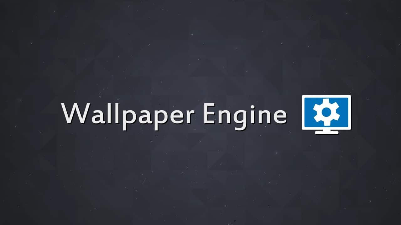 How To Download From Wallpaper Engine Workshop Without Steam Anime