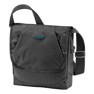 and a bag problem!!!