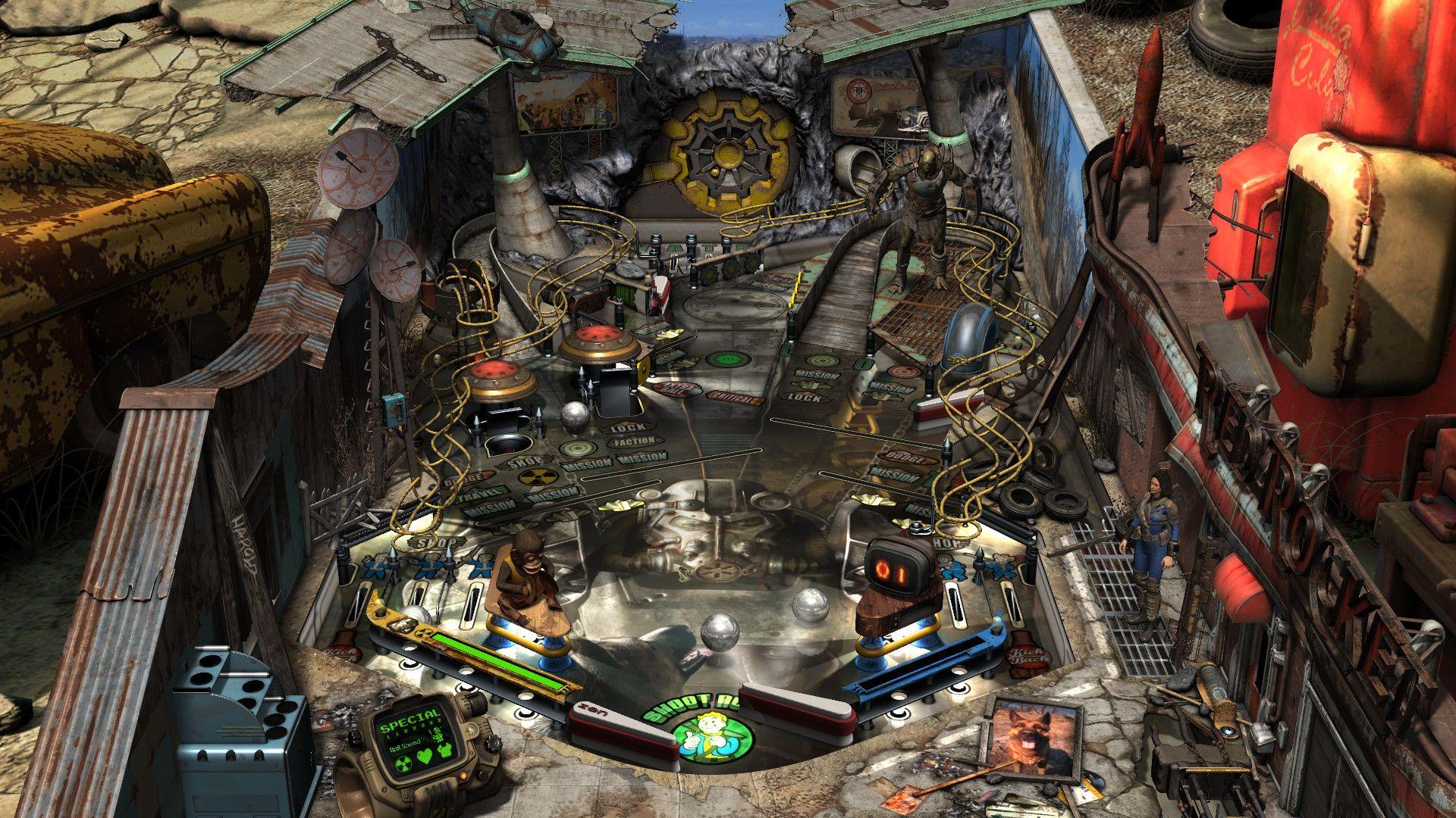 New Games DEAD RISING 4, LET IT DIE, THE LAST GUARDIAN