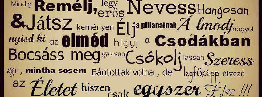 idézetek a facebookra idézetek facebookra borítóképnek   Google keresés | Gondolatok