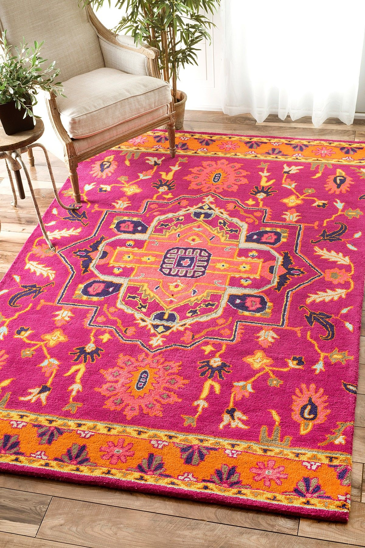 rugs usa area rugs in many styles including braided outdoor and flokati shag rugsbuy rugs at home decorating rugs