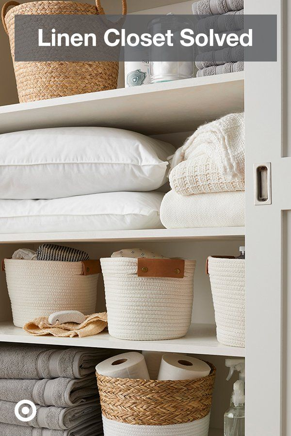 All Deals : Decorative Storage & Baskets : Target