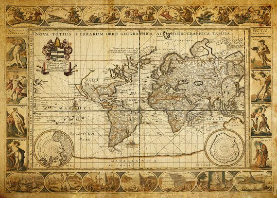 Image result for 7 wonders of the world abstract