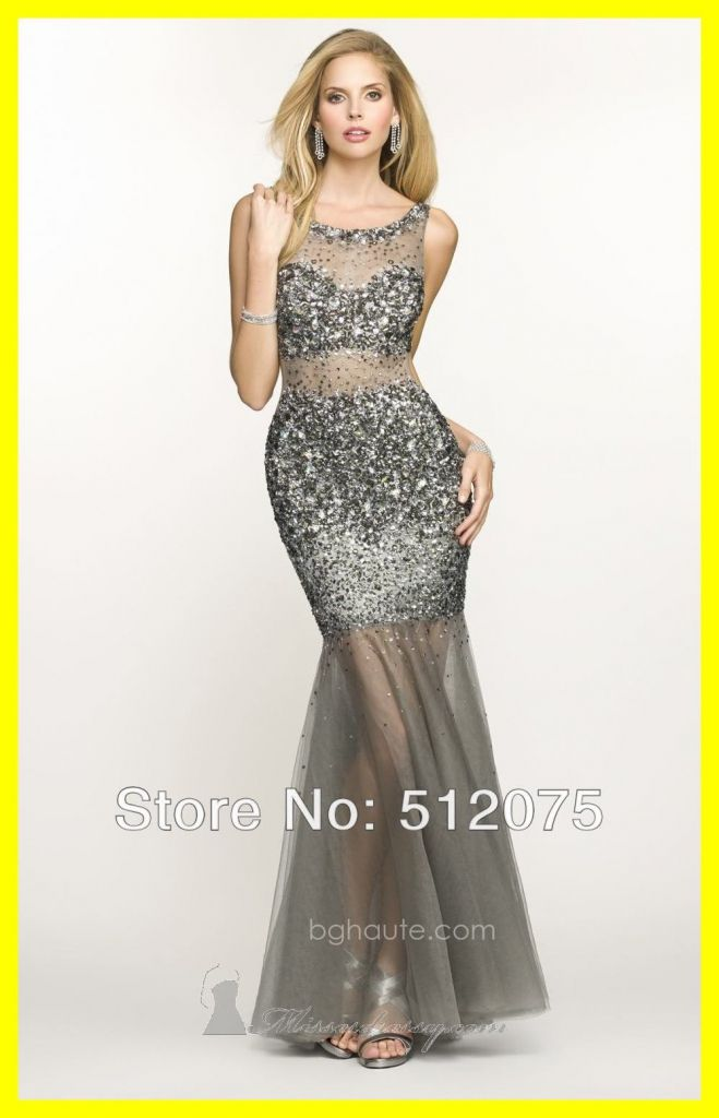prom dress stores in dallas - the winner prom dresses Check more at ...