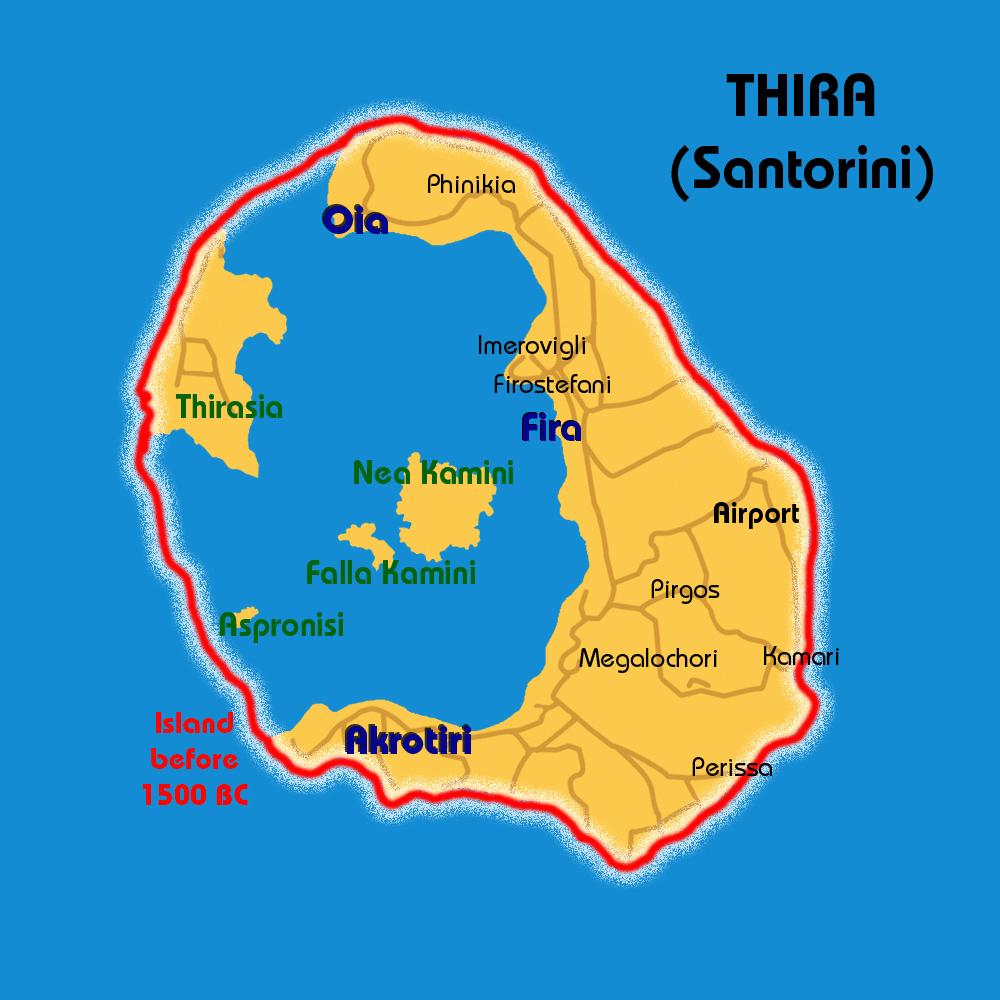 ancient thera santorini - Google Search | Therea-Santorini ... on piraeus greece map, meteora greece map, thera ancient mediterranean map, lesvos greece map, epidaurus greece map, samos island greece map, thera volcano eruption map, thera greece volcano map, santorini map, island of thera aegean sea map, byzantium greece map, athens greece map,